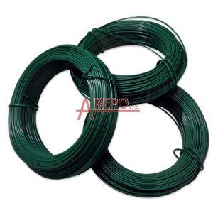 Drôt PVC