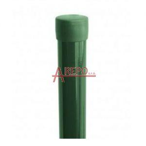 Stĺpik PVC
