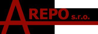 AREPO - výroba a predaj pletív